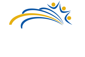 Wolvering Human Services - Helpin Children to be Victors