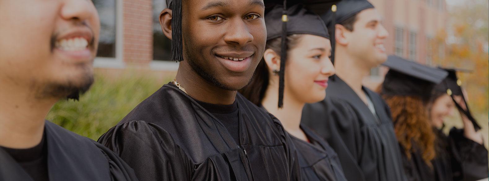 Alumni Opportunity