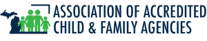 Association of Accredited Child and Family Agencies