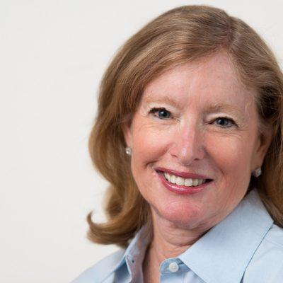 Judith Fischer Wollack