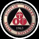 Saginaw Valley University
