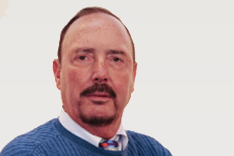 Robert Wollack