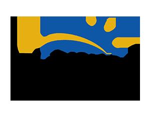WHS Logo Black