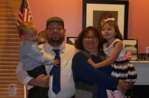 hearndon-family-picture