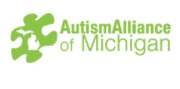 The Autism Alliance of Michigan Autism Hero Walk