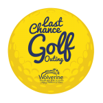 Last Chance Golf