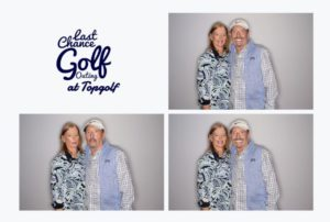 2019 Last Chance Golf Outing