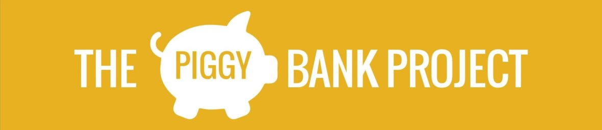 The Piggy Bank Project