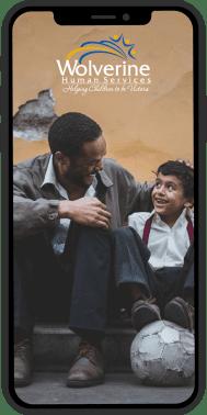 FAMILY IPHONE 189x378