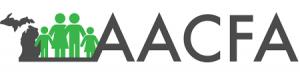 AACFA logo